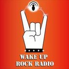 Podcast de Wake Up Rock Radio