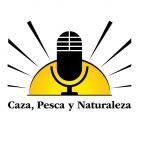 Caza, pesca y naturaleza 02/12/2017 07:00