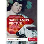 Gaudeamus VinitUR
