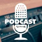 feiticeirA podcast