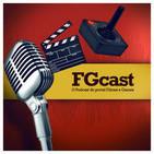 Podcast Filmes e Games #110 - Rambo 3(1988)