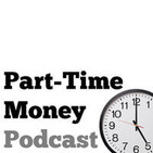 013: Living Like a College Student with The Ultimate Millennial Money Nerd Whitney Hansen