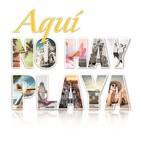 ANHP- Viernes, 23 de Agosto 2013