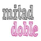 Mitad Doble