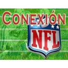 Conexión NFL