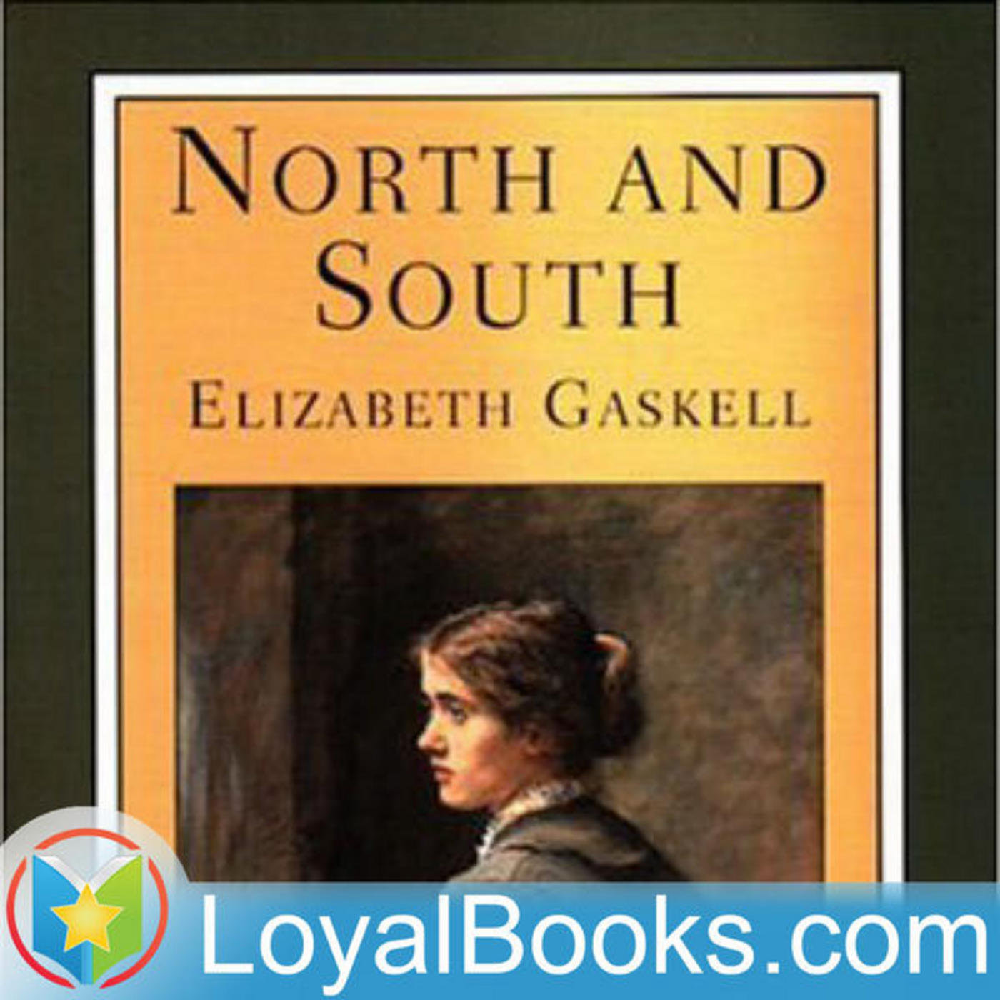 north and south by gaskell In north and south, elizabeth gaskell determined to show her middle-class readers the problems of the poor in the new industrial towns.