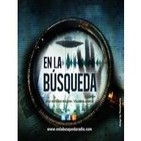 ELB 2x19 Testigo caso paranormal,Hackers & Conspiración,Chat del Infierno,Vida fuera Tierra