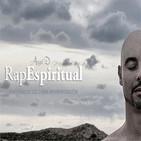 Rap Espiritual