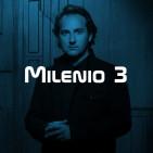 Dramatizaciones de Milenio 3