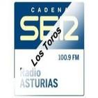 Los Toros - 17/03/2014 02:00