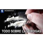 Podcast Todo sobre las drogas