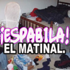 ¡Espabila! ¡El Show Matinal!