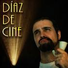 Díaz de Cine