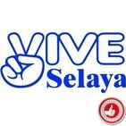 VIVE SELAYA