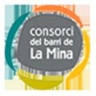 Projectes Consorci Barri de la Mina