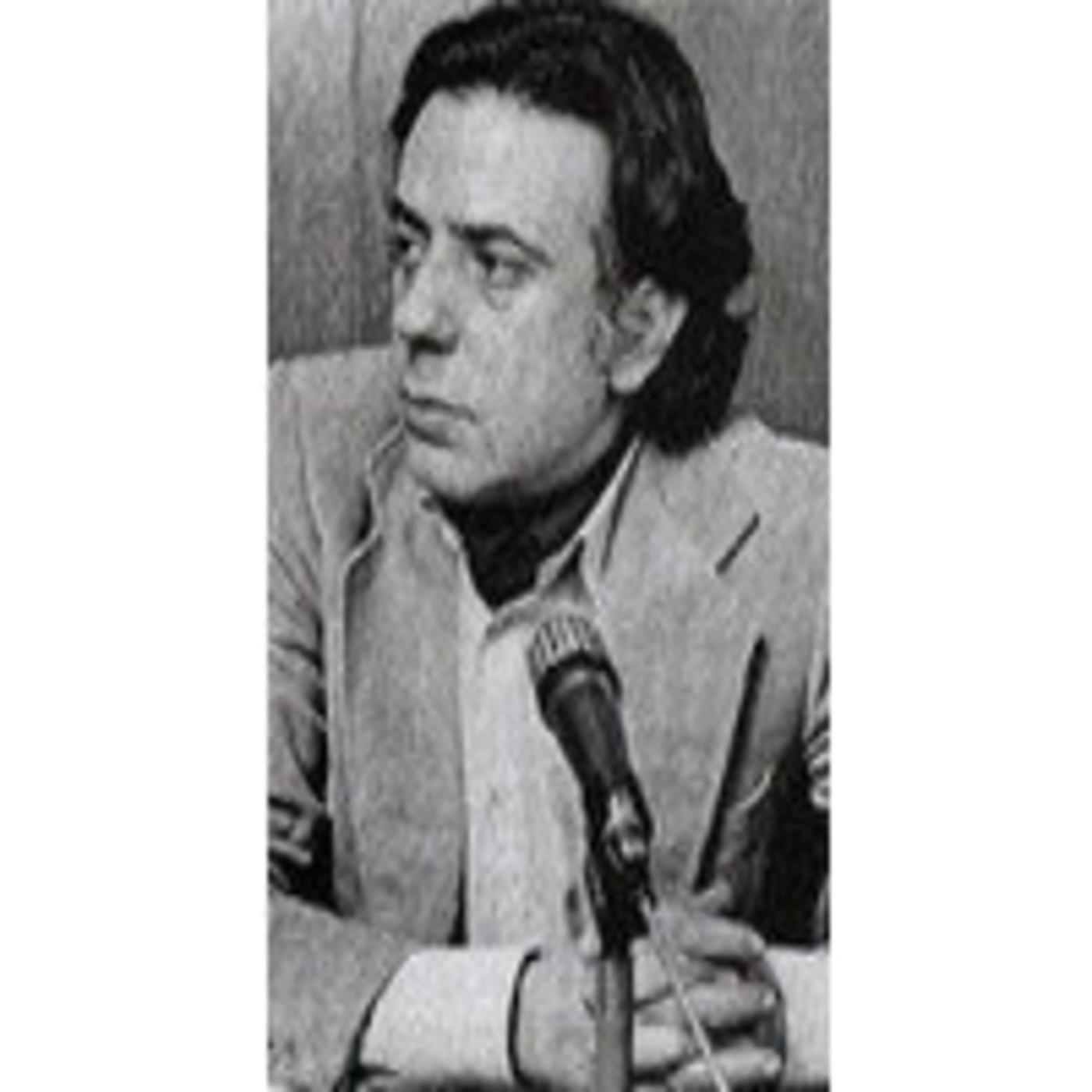 Sabana santa. Antonio Jose Ales en ANTONIO JOSE ALES - MEDIANOCHE en ...
