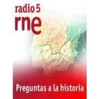 Preguntas a la historia - Es mito o realidad el derecho de Prima Nocte - 11/02/13