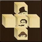 Más Madera - 11 - Perry Mason y el caso del anticuario