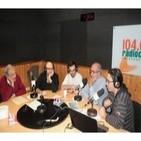 CdG - Ràdio Cornellà