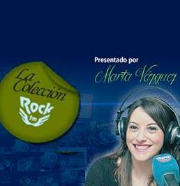 La Colección de Rock FM