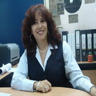 Entrevista -  Dr. Elke Vargas