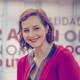 21/05/2018-Es la vida de Aragón con Mayte Salvador