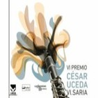 Premio Cesar Uceda