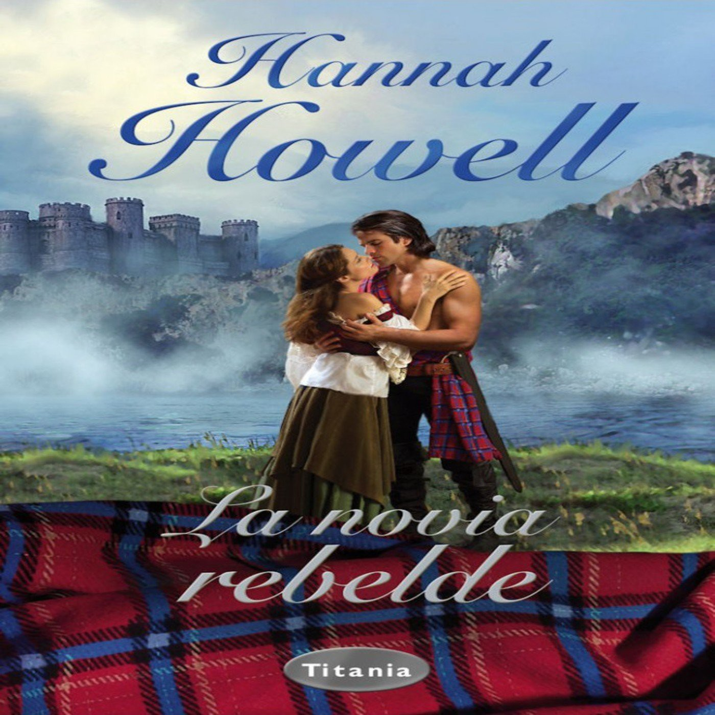 La Novia Rebelde ( Cap 1 al 4 ) en Highland Brides 1 de Howell Hannah en  mp3(15/06 a las 19:08:28) 01:24:12 4643323 - iVoox