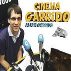 Cinema Garrido