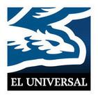 Global - El Universal