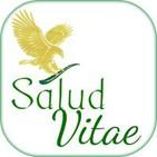 Salud Vitae