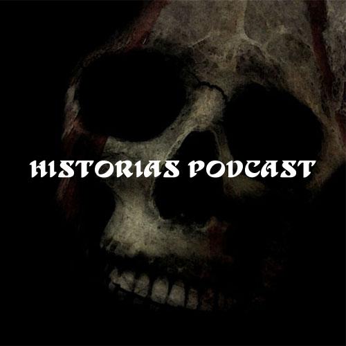 Historias Podcast