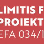 Limitis Forum Poctefa-Feder