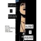 Fábulas y reflejos 09/06/2018