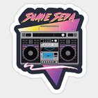Suave Seda Radio