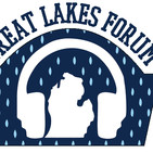 Great Lakes Forum