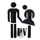 PV Radio - 01 Introducción a la seducción