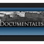 Miniaturas en R5 (breves compilaciones de eventos históricos) - 12