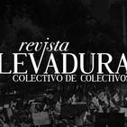 Levadura