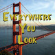 Everywhere You Look - A Full House Podcast