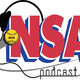 Indiana NSA Fastpitch State Championship - Part 2