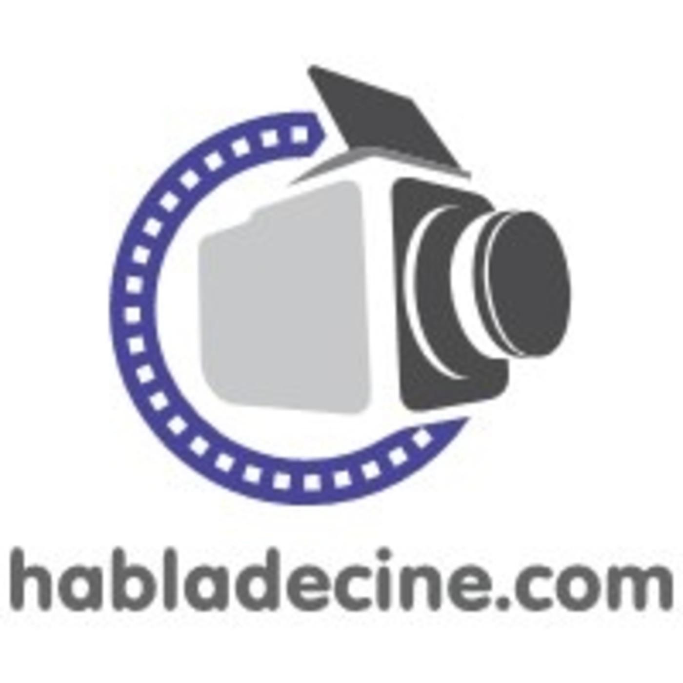 Habladecinecom Cita A Ciegas Con La Vida En Habladecinecom En Mp3