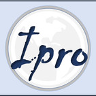 IngresoPro.com