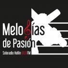 Melodias de pasion