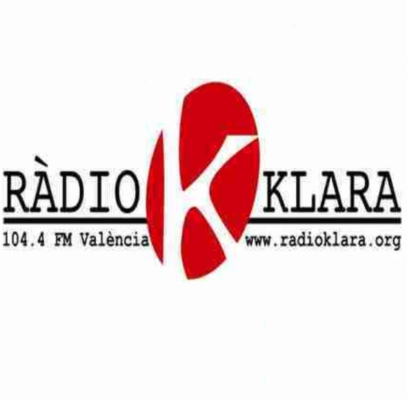Radiociencia