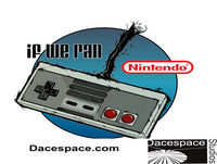 If We Ran Nintendo 107 (Going Live at E3?)