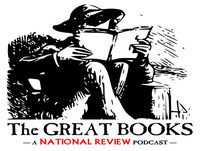 Episode 36: 'The Autobiography of Benjamin Franklin' by Benjamin Franklin