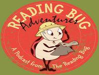 Bonus: Author Visit: Judy Schachner