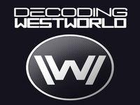 Decoding Westworld S2E05 - Akane No Mai
