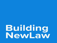 BNL builds a NewLaw firm, for real